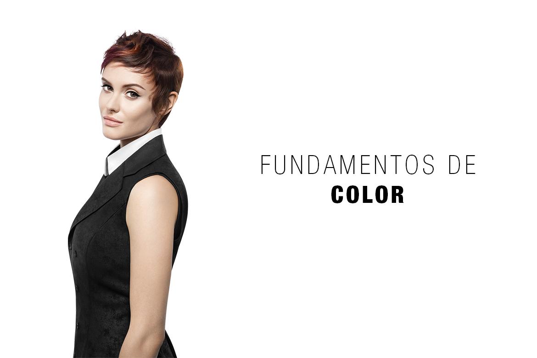 fundamentos-color