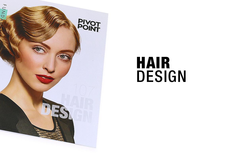 hair-design